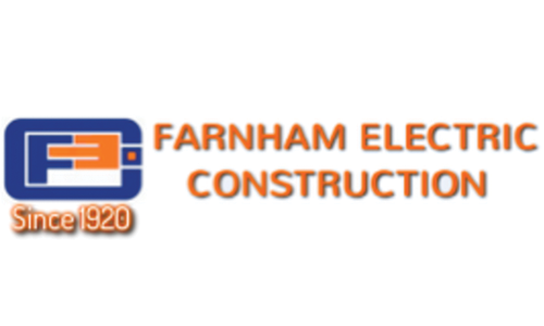 farnham electrical construction